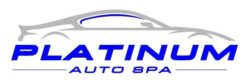 Platinum Auto Spa